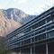 Studio Galileo Bolzano -Consorzio Manus
