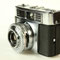 Zeiss Ikon Contessa LK  ©  engel-art.ch