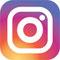 instagram.com/kulturmaterial