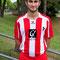 Mittelfeld - Dario Babic