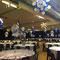 décoration ballon salle des fêtes salle de réception cocktail pau tarbes auch Toulouse Dax Mont de marsan Bayonne bordeaux Biarritz 64 65 32 31 40