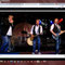 """Hohner-Crossharp in D bei einem Auftritt mit """"die Band"""" bei den Wanner Mondnächten 2012 (schon klar, eine Mundharmonika ist klein und von weitem nicht zu erkennen :-) (foto: s.wisbar)"""
