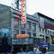 Apollo Theater New York, USA