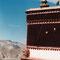 Pothala, Lhasa