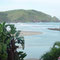 Port St.Johns