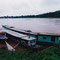 Mekong Nordlaos