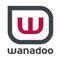 WANADOO