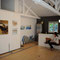 Offene Ateliers Juli 2012