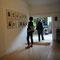 Offene Ateliers Juli 2014