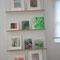 Offene Ateliers Juli 2015