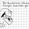 Spondylodiszitis