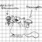 Aussehen Schwannom vs Meningeom