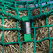 Spezial-Steckverschluss von Mammut Raufen: finden Sie unter Zubehör für Heunetztaschen weiter unten.