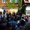 28. Borkumer Jazztage 2012, ©Foto: WirtschaftsbetriebeBorkum