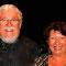 Mit Bill Ramsey, Borkumer Jazztage 2011, © Foto: Schiffner