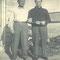 1952: Mario Genta e Giuseppe Fiore I