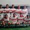 Vastese 1991-92
