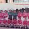 Vasto 82: la rosa nella season 1982/1983