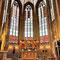 Marienkirche, Dortmund