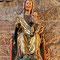 """Marienkirche, Dortmund - """"Goldene Madonna"""""""