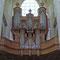 Coutances église Saint-Pierre