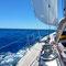 Bild: Segelten durch´s Mittelmeer - Foto 25