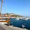 Bild: Segelten durch´s Mittelmeer - Foto 8