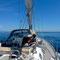 Bild: Segelten durch´s Mittelmeer - Foto 6