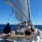 Bild: Segelten durch´s Mittelmeer - Foto 13