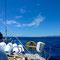 Bild: Segelten durch´s Mittelmeer - Foto 27