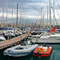 Bild: Segelten durch´s Mittelmeer - Foto 15