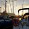 Bild: Segelten durch´s Mittelmeer - Foto 10