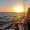 Bild: Segelten durch´s Mittelmeer - Foto 18