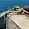 Bild: Segelten durch´s Mittelmeer - Foto 21
