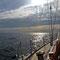 Bild: Segelten durch´s Mittelmeer - Foto 31