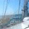 Bild: Segelten durch´s Mittelmeer - Foto 16