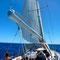 Bild: Segelten durch´s Mittelmeer - Foto 24