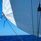 Bild: Segelten durch´s Mittelmeer - Foto 26