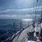 Bild: Segelten durch´s Mittelmeer - Foto 32