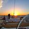 Bild: Segelten durch´s Mittelmeer - Foto 29