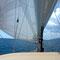 Bild: Segelten durch´s Mittelmeer - Foto 35