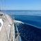 Bild: Segelten durch´s Mittelmeer - Foto 7