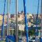 Bild: Segelten durch´s Mittelmeer - Foto 12