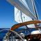Bild: Segelten durch´s Mittelmeer - Foto 17