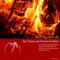 Im Team am Feuer kochen - Handbuch für selbstorganisierte Teamentwicklungstrainings mit 20 Rezepten zum gemeinsamen kochen am Feuer.