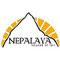 Nepalaya