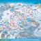 Infos zum Skigebiet Nassfeld in Kärnten gibt es unter www.nassfeld.at!