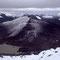 Ruohtes (1804 m)-Sarek Nationalpark
