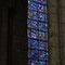 Le « bleu » de Chartres