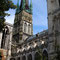 La Cattedrale Notre-Dame di Rouen